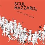 Scul Hazzards - Count Less Dead