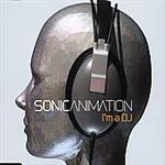 Sonic Animation - I'm A DJ
