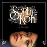 Sophie Koh - All Shook Up