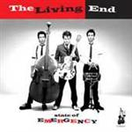 The Living End - State Of Emergency