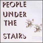 People Under The Stairs - Stepfather