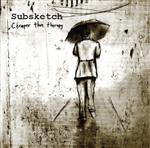 Subsketch - Cheaper Than Therapy