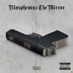 TSoko - Blasphemy/The Mirror