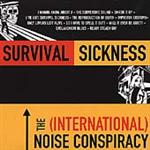 The (International) Noise Conspiracy - Survival Sickness