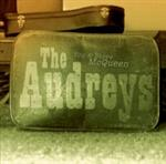 The Audreys - You & Steve McQueen