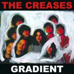 The Creases - Gradient