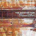 The Devoted Few - Desolation Angels