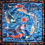 The Drones - Wait Long By The River & The Bodies Of Your Enemies Will Float By
