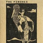The Finches - Six Songs