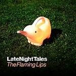 The Flaming Lips (Various Artists) - Late Night Tales