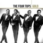 The Four Tops - Gold