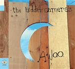 The Hidden Cameras - Awoo