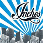 The Inches - The Inches