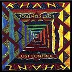 The Khanz - Lost Control