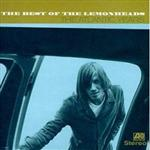 The Lemonheads - The Best Of: The Atlantic Years