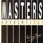 The Masters Apprentices - The Very Best