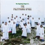 The Polyphonic Spree - The Beginning Stages Of
