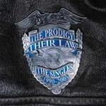 The Prodigy - Their Law: The Singles 1990 - 2005