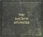 The Sacred Shakers - The Sacred Shakers