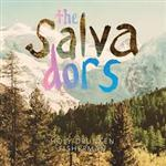 The Salvadors - Holy Drunken Fisherman
