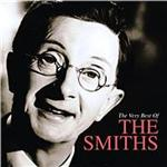 The Smiths - The Very Best Of