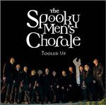 The Spooky Men's Chorale - Tooled Up