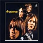 The Stooges - The Stooges (Deluxe Remastered 2CD)