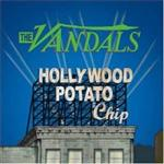 The Vandals - Hollywood Potato Chip