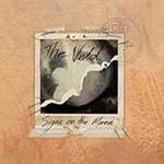 The Veld - Sign On The Moon