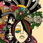 The Vines - Winning Days