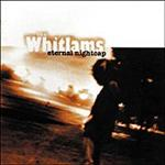 The Whitlams - Eternal Nightcap