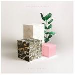 The Jungle Giants - Quiet Ferocity