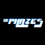 The Phazes