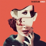 Tia Gostelow - Hunger