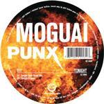 Moguai - Tonight (12)