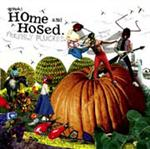 Various Artists - Triple J's Home & Hosed Volume 2: Freshly Plucked