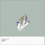 Vallis Alps - So Settled