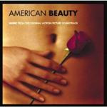 Various Artists - American Beauty (Soundtrack)