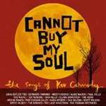 Various Artists - Cannot Buy My Soul