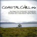 Various Artists - Coastal Chill 06