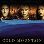 Various Artists - Cold Mountain (Soundtrack)