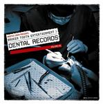 Various Artists - Dental Records Volume 01
