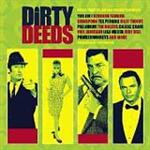 Various Artists - Dirty Deeds (Music From The Motion Picture)