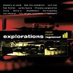 Various Artists - Explorations: Classic Picante Regrooved Volume 1
