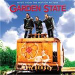 Various Artists - Garden State: Music From The Motion Picture