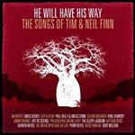 Various Artists - He Will Have His Way