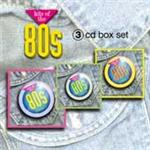 Various Artists - Hits Of The 80s