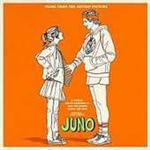 Various Artists - Juno (Soundtrack)