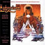 Various Artists - Labyrinth (Soundtrack)