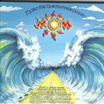 Various Artists - MOM: Music for Our Mother Ocean (Volume 1)